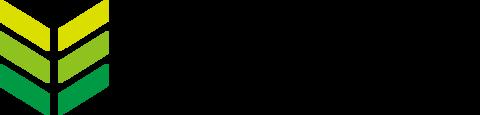 SECCON Beginners 2018広島登録は終了しました。