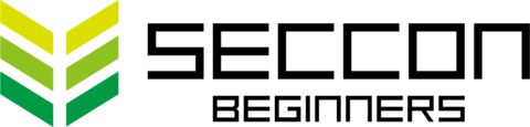 SECCON Beginners 2018広島登録開始しました(抽選)