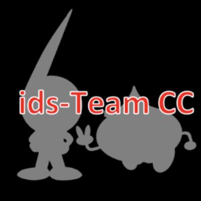 team_d_06.png